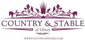 countryandstable.co.uk