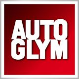 Autoglym Voucher Codes