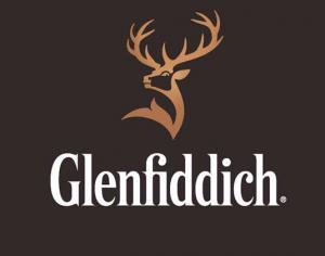Glenfiddich Voucher Codes