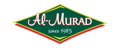 Al Murad Voucher Codes
