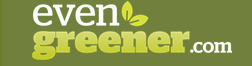 Even Greener Voucher Codes