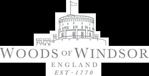 woodsofwindsor.co.uk
