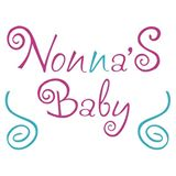nonnasbaby.co.uk