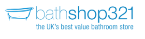 bathshop321.com
