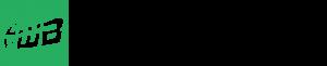 Wheelbase Voucher Codes