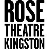 Rose Theatre Kingston Code de promo