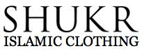 shukr.co.uk