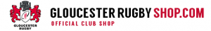 Gloucester Rugby Voucher Codes