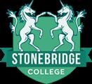 Stonebridge Colleges Voucher Codes