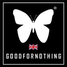 gfnclothing.com
