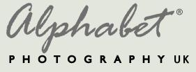 Alphabet Photography Voucher Codes