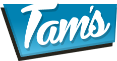 Tam's Treasures Promo Codes