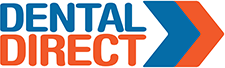 Dental Direct Code de promo