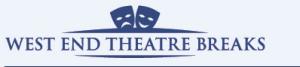 West End Theatre Breaks Voucher Codes