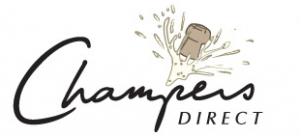 Champers Direct Voucher Codes