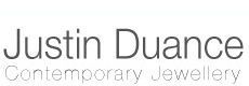 Justin Duance Promo Codes
