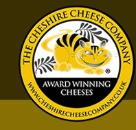 cheshirecheesecompany.co.uk