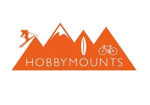 hobbymounts.co.uk