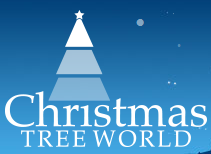 christmastreeworld.co.uk
