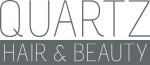 Quartz Hair And BeautyCode de promo