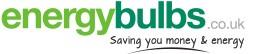 Energy Bulbs Voucher Codes