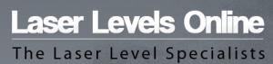 Laser Level Voucher Codes