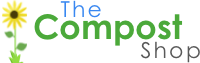 The Compost ShopCode de promo