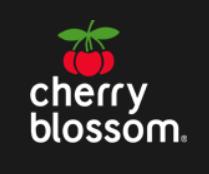 Cherry Blossom Voucher Codes