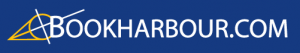 bookharbour.com