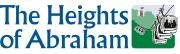 Heights of Abraham Voucher Codes