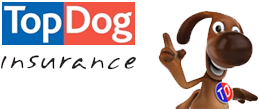 TopDog Insurance Voucher Codes