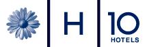H10Hotels Voucher Codes