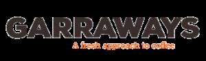garraways.co.uk