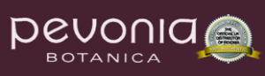 Pevonia Voucher Codes