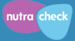 Nutracheck Voucher Codes