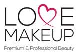 Love Make Up Voucher Codes