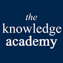 The Knowledge Academy Voucher Codes