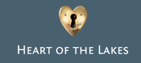 Heart Of The Lakes Code de promo