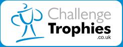 Challenge Trophies Voucher Codes
