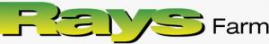 raysfarm.com
