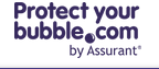 Protect Your Bubble Voucher Codes