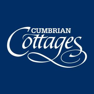 cumbrian-cottages.co.uk