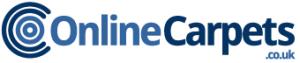 Online Carpets Voucher Codes