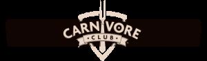 Carnivore Club Voucher Codes