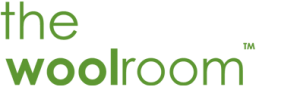 thewoolroom.com