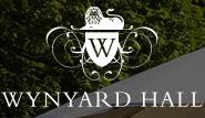 Wynyard Hall Voucher Codes