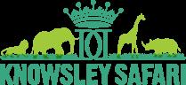 Knowsley Safari Park Voucher Codes