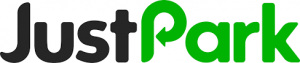 JustPark Voucher Codes