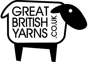 greatbritishyarns.co.uk