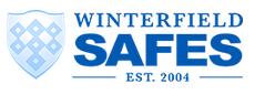 Winterfield Safes Voucher Codes